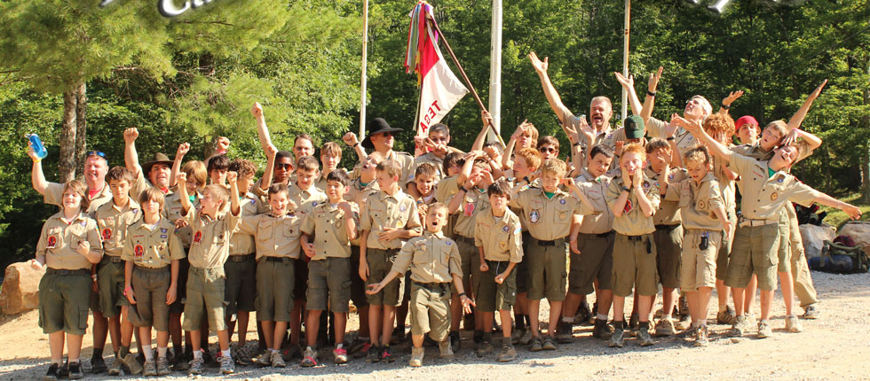 2011Ottari-Troop 250 - crazy
