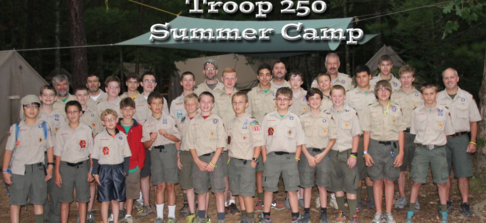 Troop 250 Powhatan June 2013 copy (1)