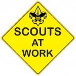 2010-GTFG-Scouts-at-Work-jpeg